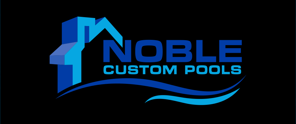 noblebig